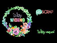 http://blog-helloscrap.blogspot.com/2016/03/wyzwanie-2-witaj-wiosno.html
