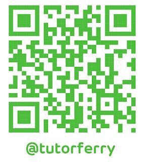 Line Official : @tutorferry แอดไลน์สอบถามรายละเอียดเรื่องครูสอนพิเศษตามบ้าน