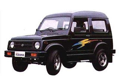 mobil, SUV, Jeep, Murah, Harga, disukai, paling, laris, angkot, sparepart, spesifikasi, panjang