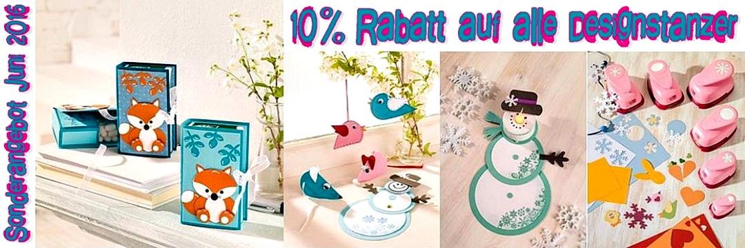 http://www.megahobby.de/bastel-material/scrapbooking-alles-papier/designstanzer.html