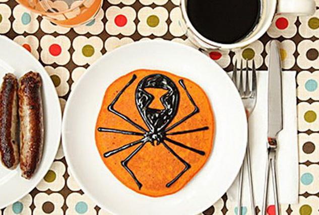 рецепты на Хэллоуин, Halloween, All Hallows' Eve, All Saints' Eve, закуски на Хэллоуин, салаты на Хэллоуин, декор блюд на Хэллоуин, оформление Хэллоуинских блюд, праздничный стол на Хэллоуин, угощение для гостей на Хэллоуин, кухня монстров, кухня ведьмы, еда на Хэллоуин, рецепты на Хллоуин, блюда на Хэллоуин, оладьи, оладьи из тыквы, тыква, праздничный стол на Хэллоуин, рецепты, рецепты кулинарные, рецепты праздничные, оладьи, тыквенные блюда, блюда из тыквы, как приготовить тыкву, Хэллоуин, на Хэллоуин, из тыквы, что приготовить на Хэллоуин, страшные блюда, блюда-монстры, 31 октября, праздники осенние, СКошмарное меню на Хэллоуин или Кухня ведьмы (выпечка), Хэллоуин, блюда на Хэллоуин, рецепты на Хэллоуин, праздничные блюда, оформление блюд на Хэллоуин, праздничный стол на Хэллоуин, блюда-монстры, меренги, безе, сладости, сладости на Хэллоуин, десерты на Хэллоуин, блюда мз яиц, блюда из белков, печенье на Хэллоуин, торты на Хэллоуин, закуски на Хэллоуин, салаты на Хэллоуин, на Хэллоуин, рецепты салатов, рецепты закусок, трашные и вкусные угощения для Хэллоуина (закуски, салаты, горячее) http://prazdnichnymir.ru/
