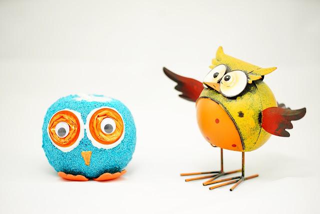 Kreatives Gestalten mit Senioren, Beschäftigung