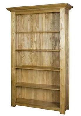 Bookcase teak minimalist Furniture,furniture Bookcase teak,interior classic furniture.code17