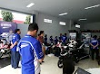 Info Daftar Alamat Dan Nomor Telepon Dealer Resmi Yamaha Pontianak