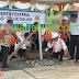 Jokowi Pastikan Pulau Nias Terbebas Dari Krisis Listrik