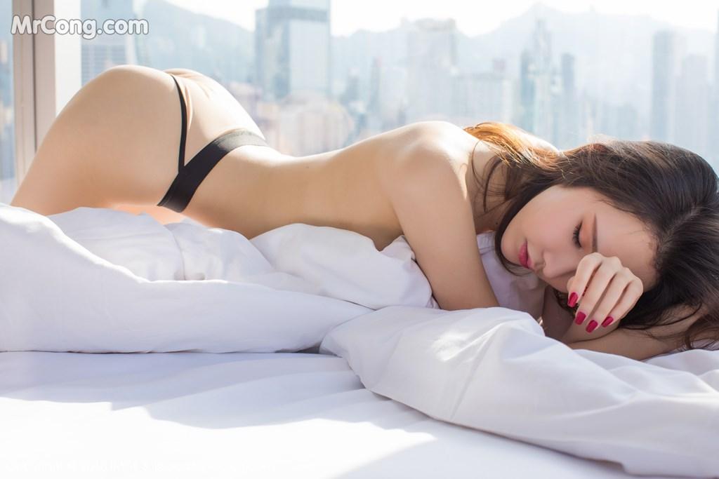 Image IMISS-Vol.273-Irene-Meng-Qi-Qi-MrCong.com-004 in post IMISS Vol.273: Người mẫu Irene (萌琪琪) (57 ảnh)