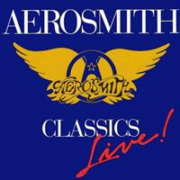 [1986] - Classics Live!