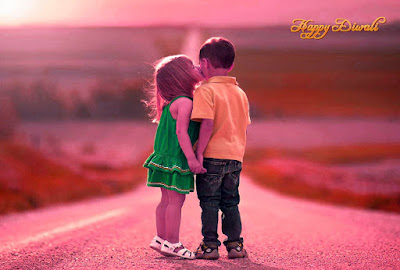 Full-HD-with-hd-love-Romantic-Messages-For-Him-2018