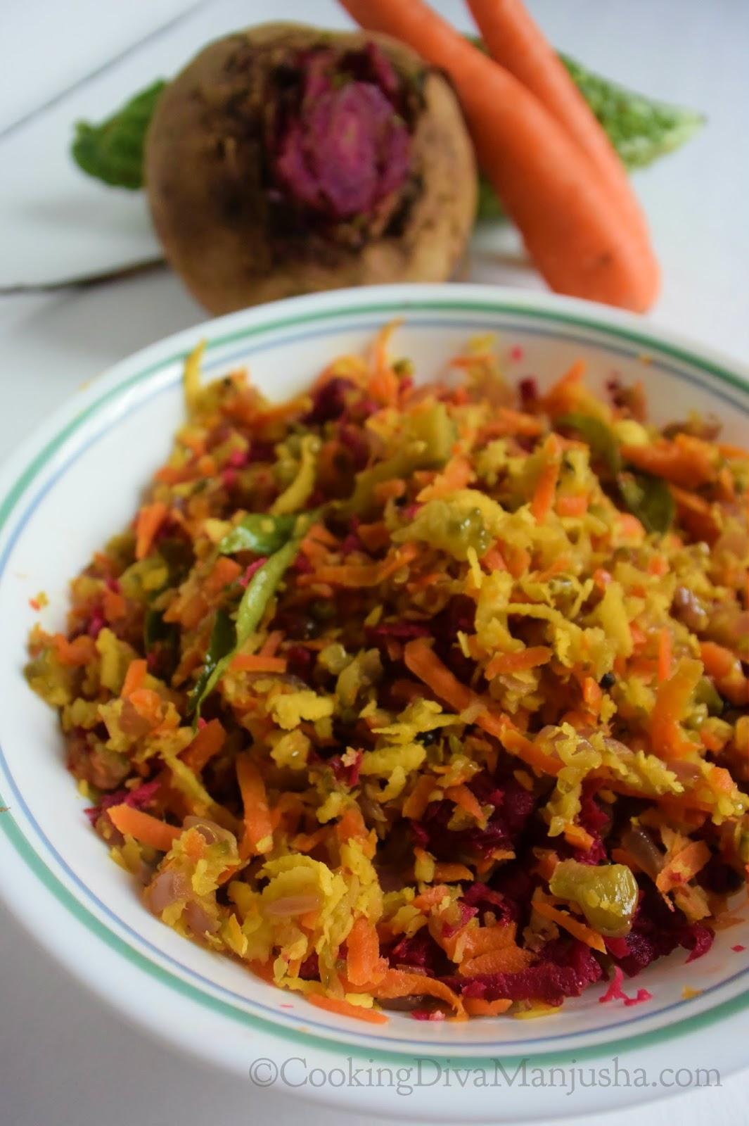 bitter gourd recipe in hindi