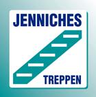 Jenniches Treppen