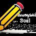 Kumpulan Soal UTS SMP Kelas 7, 8, 9 Semester 2