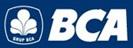 Lowongan Bank BCA