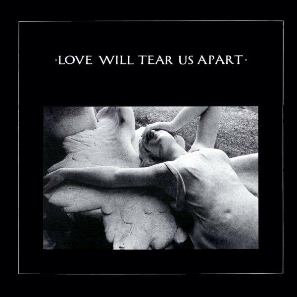 Left Tearing Us Apart: O Suicidário!: Ian Curtis