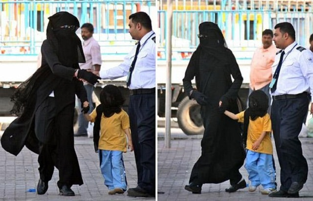 celebrities converted to islam