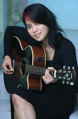 download lagu kelangan versi indonesia