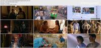 Paharganj 2019 Hindi HDRip ESubs x264 480p 300MB Screenshot