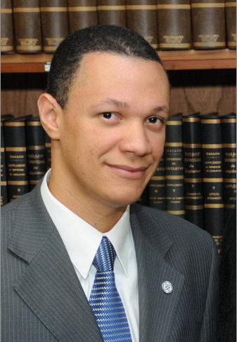 Image result for Cirilo De Jesús  Guzman López