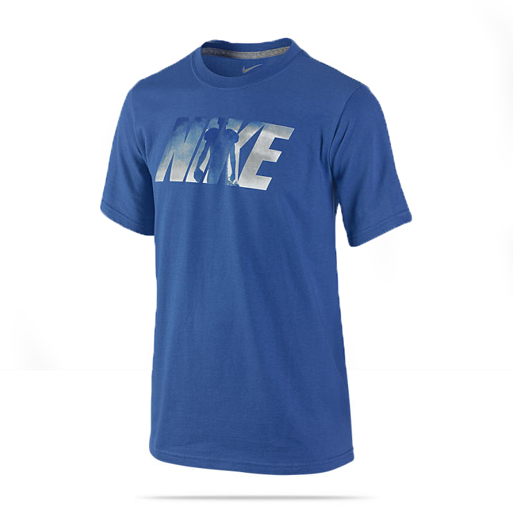 Nike T-Shirts For Men New HD Wallpapers | World Of HD Wallpapers