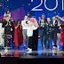 FC2018: Finalistas reagem aos resultados do Festival da Canção 2018 nas redes sociais