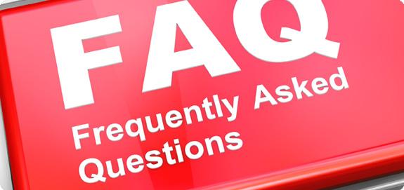 Component Joomla Untuk Membuat Frequently Ask Question (Faq)