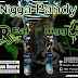 Nigga Pandy - Real Nigga(Rap)[Download]..::Portal HC News::..