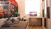Apartamentos com Piscina, Áreas de Lazer e Entrada Parcelada