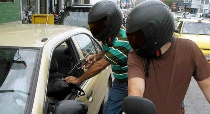 En Chiapas se cometieron más de 700 delitos en julio