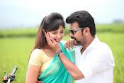 Alludu Singam Movie Stills-thumbnail-2