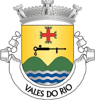 Vales do Rio