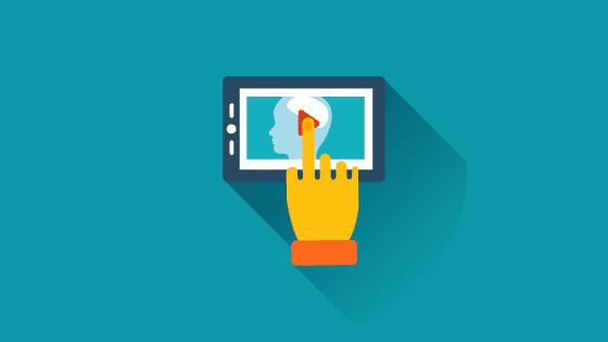 Cara daftar e-learning Quipper untuk Siswa