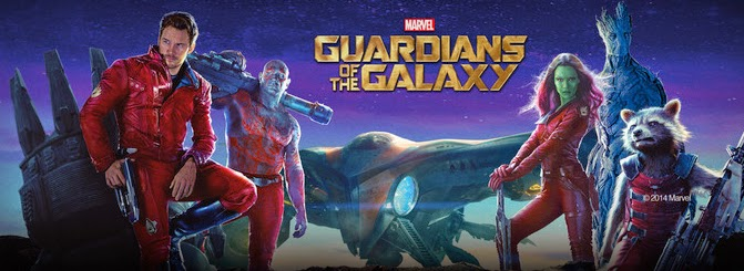https://itunes.apple.com/us/movie/guardians-of-the-galaxy/id899347364