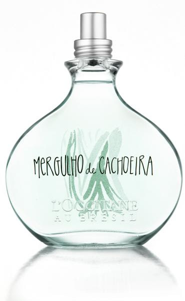 perfume-aguas-do-brasil-da-loccitane