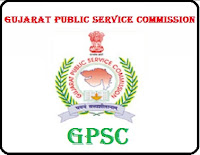 GPSC, Gujarat psc, GPSC Jobs,  GPSC recruitment 2018, GPSC notification, GPSC 2018, GPSC Jobs, Gujarat PSC Jobs, GPSC admit card, GPSC result, GPSC syllabus, GPSC vacancy, GPSC online, GPSC exam date, GPSC exam 2018, GPSC 2018 exam date, GPSC 2018 notification, upcoming GPSC recruitment, GPSC 2019, Gujarat Public Service Commission Recruitment