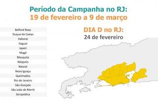 http://vnoticia.com.br/noticia/2307-febre-amarela-sp-rj-e-ba-vao-adotar-dose-fracionada-da-vacina