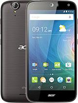 Firmware Acer Liquid Z630S