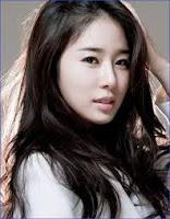 Biodata Yoo In-na pemeran Kim Sun / Sunny