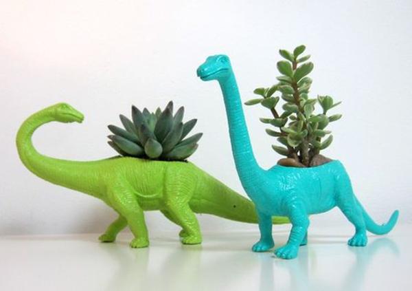 vasinhos-de-plantas-encantadores-blog-abrirjanela