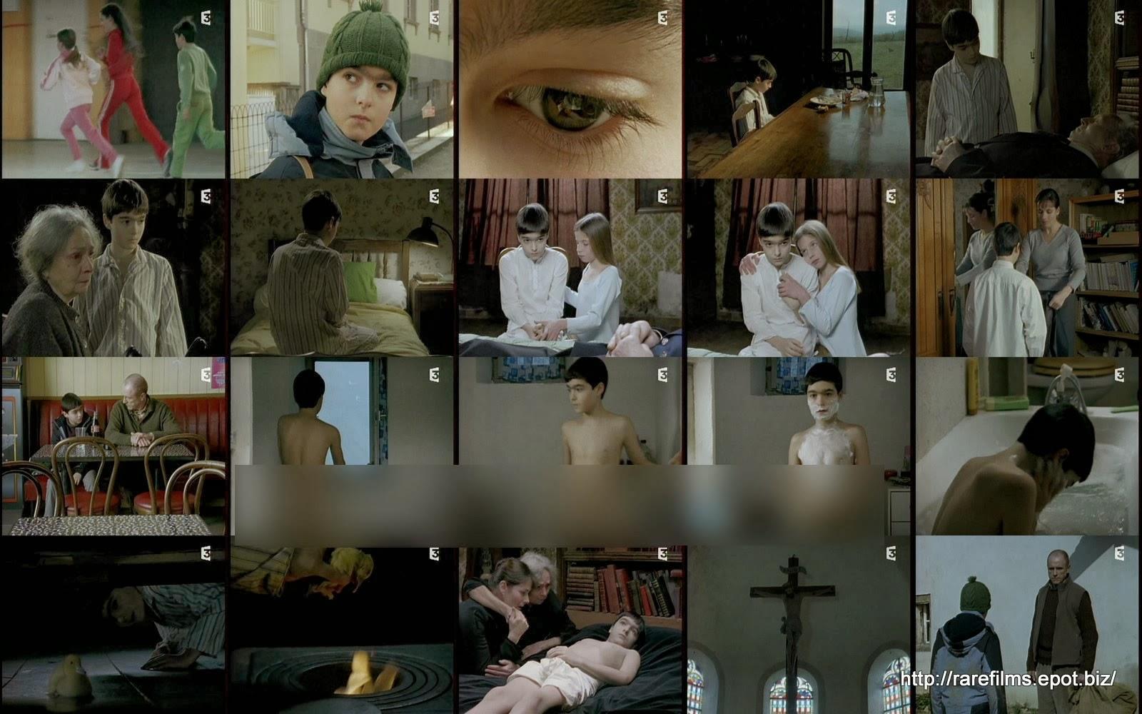 Carmen 1998 full vintage movie - 1 9