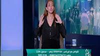 برنامج صبايا الخير حلقة الثلاثاء 16-11-2016 مع ريهام سعيد