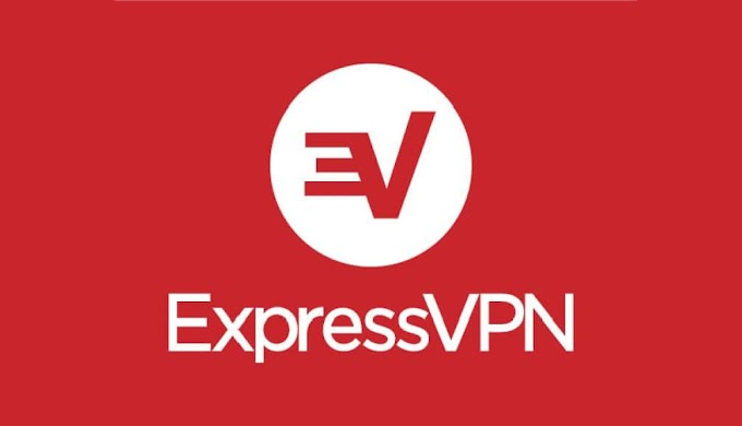 ExpressVPN 8.0.1 (Premium) For Android
