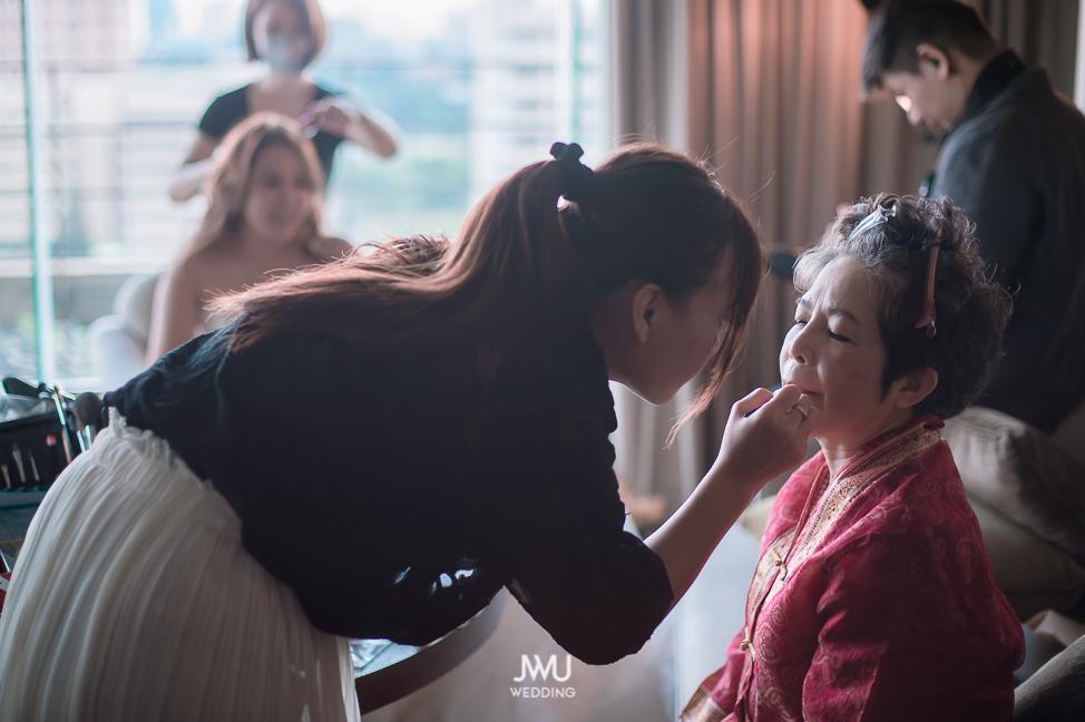 徐州路2號,婚攝,婚禮攝影,婚禮紀錄,JWu WEDDING,徐州路2號婚攝