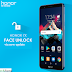 The Honor 7X gets face unlocking via new update