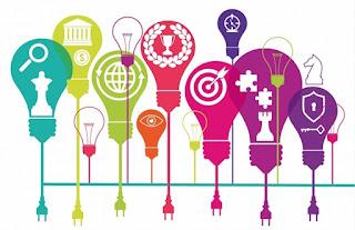 Ciencias de la Educación en la UPEA