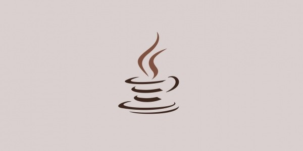 Belajar Bahasa Pemrograman Java untuk Pemula dari Nol sampai Mahir