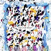 ONE OK ROCK - Eye of the Storm (Album 2019) M4A