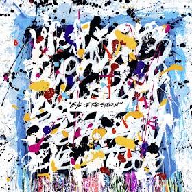 iKON - NEW KIDS REPACKAGE : THE NEW KIDS (Album 2019) M4A