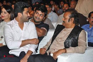 turodu Telugu Movie Audio Launch Stills  0016.jpg