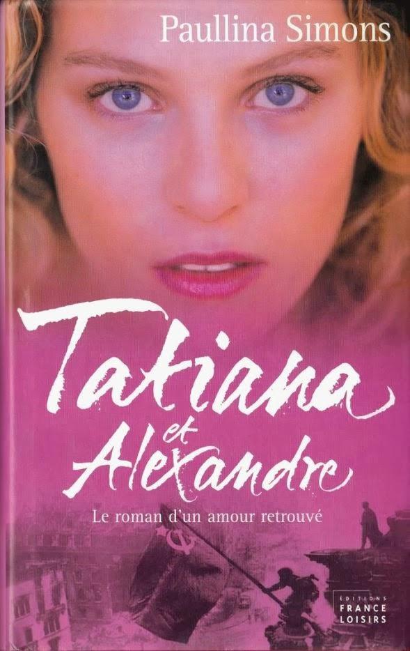 http://passion-d-ecrire.blogspot.fr/2013/11/critiques-litteraires-tatiana-et.html