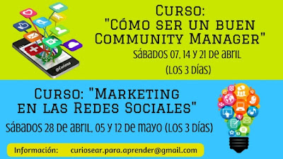 curso-community-manager-marketing-redes-sociales-abril-mayo-2018-caracas
