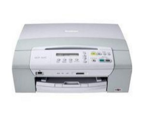 brother-dcp-167c-driver-printer-download